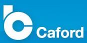 caford