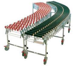 Extendaflex Conveyor