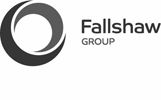 Castors and Industrial is a member of the Fallshaw Group