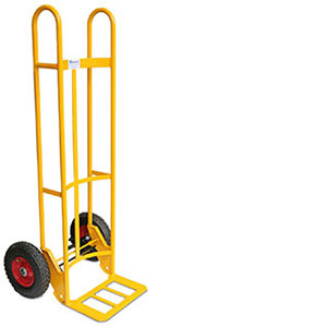 Super Mover hand truck/appliance trolley
