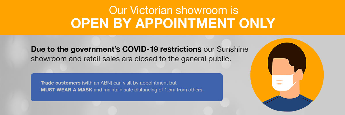 Victorian stage 4 restrictions