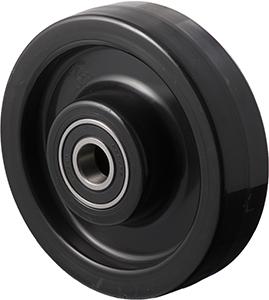 WNQ wheel