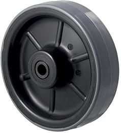 HUR wheel