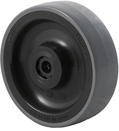 JUR wheel