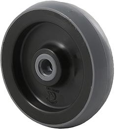 KUQ wheel