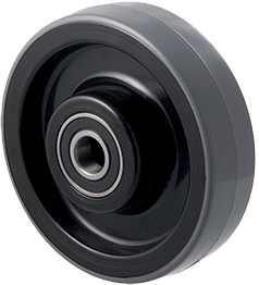 WUQ wheel