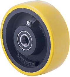 XUQ wheel