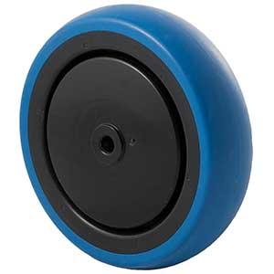 CBQ wheel