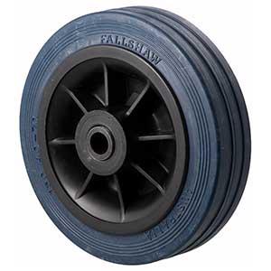 HBR wheel