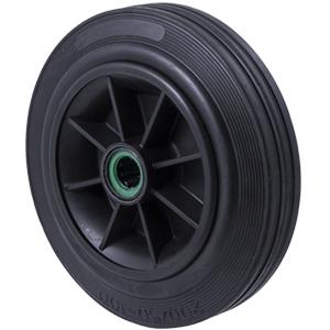 HRR200 wheel