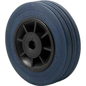 JBR wheel