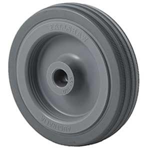 KSA wheel