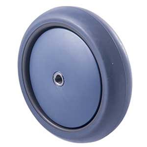 MAQ wheel