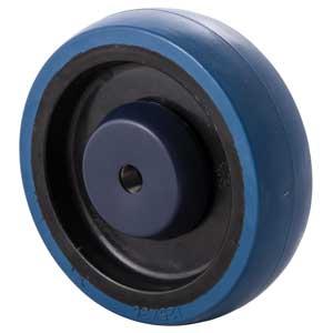 MBQ wheel