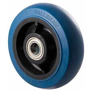 OBQ wheel