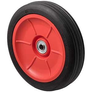 PRB wheel
