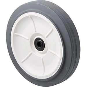 PSA wheel