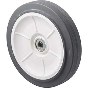 PSB wheel