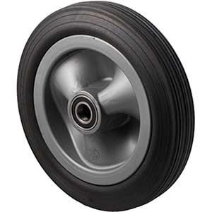 R250/50C wheel