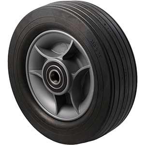 R250/75C wheel