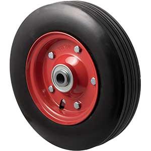 R280/70RC wheel