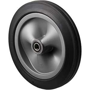 R300/50C wheel