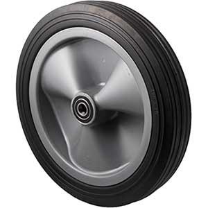 R400/70C wheel