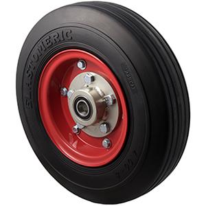R400X8-SQ10 wheel