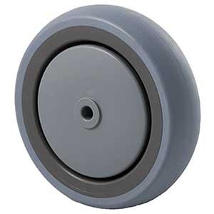 STQ wheel