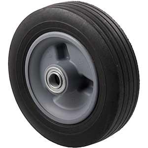 U200-60C wheel